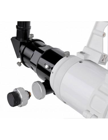 Système de démultiplication 1/10 Bresser Messier Hexafoc