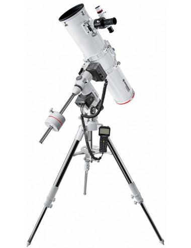 Télescope Bresser Messier NT-130/650 EXOS-2 GOTO