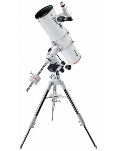 Télescope Bresser Messier NT-130/650 EXOS-2