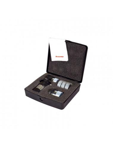 Kit d'accessoires astro Astromaster Celestron