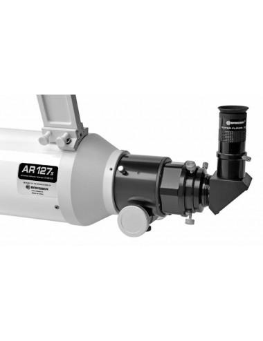 Lunette astronomique Bresser Messier AR-127S/635 EXOS-2/EQ5