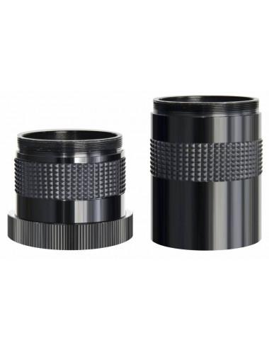 Adaptateur photo M35/T2 pour MC/MCX-100/MCX-127