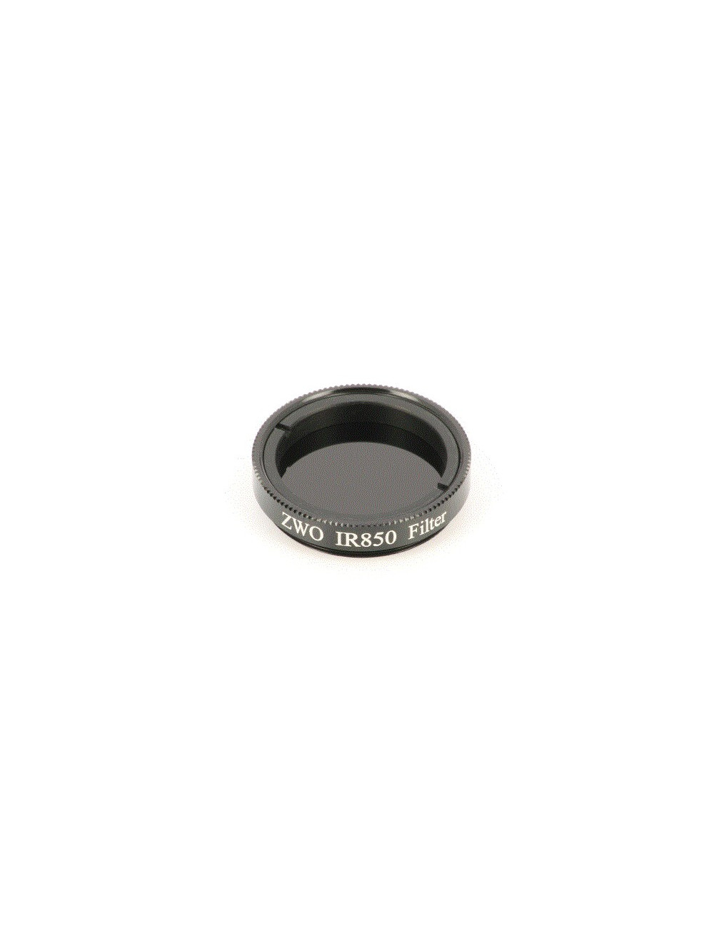 Filtre IR Pass 850nm ZWO au coulant 31.75mm