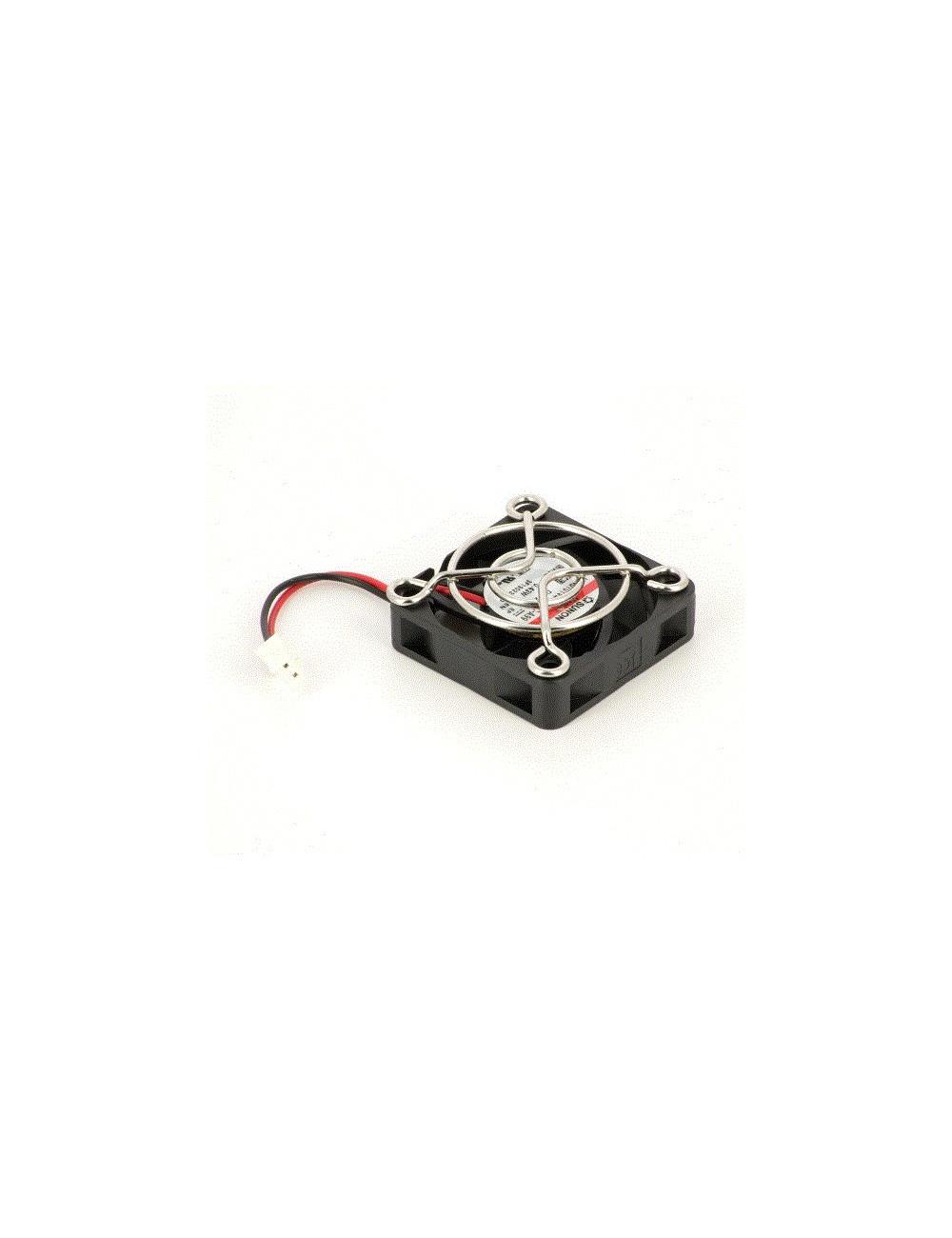 Ventilateur pour caméra refroidie ZWO ASI