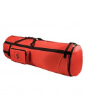 Sac de transport pour tube 250/1250 mm