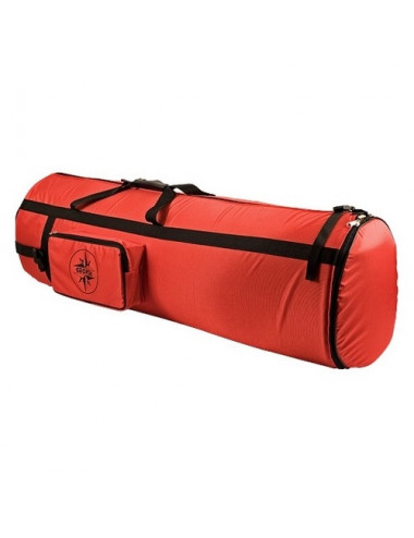 Sac de transport pour tube 250X1250 mm