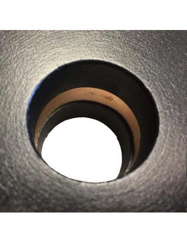 Contrepoids 5kg iOptron pour GEM45/iEQ45/CEM60