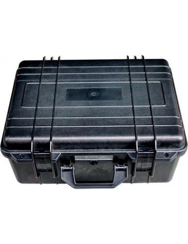 Valise de transport iOptron pour monture iEQ45