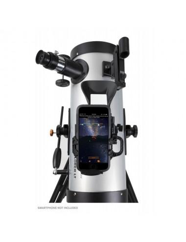Télescope StarSense Explorer LT 127AZ Celestron
