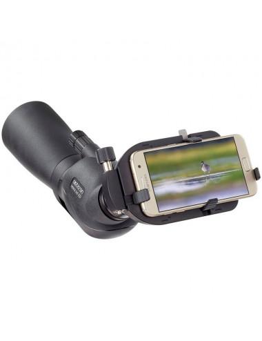 Adaptateur smartphone universel Opticron USM-2