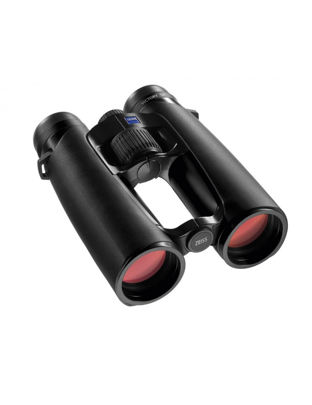 Jumelles ZEISS 10x32 Victory SF