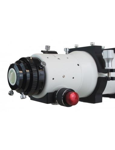 Lunette iOptron Versa 108mm ED APO