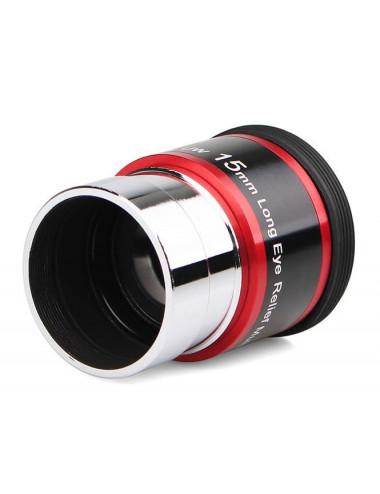 Oculaire 15mm UW 68°