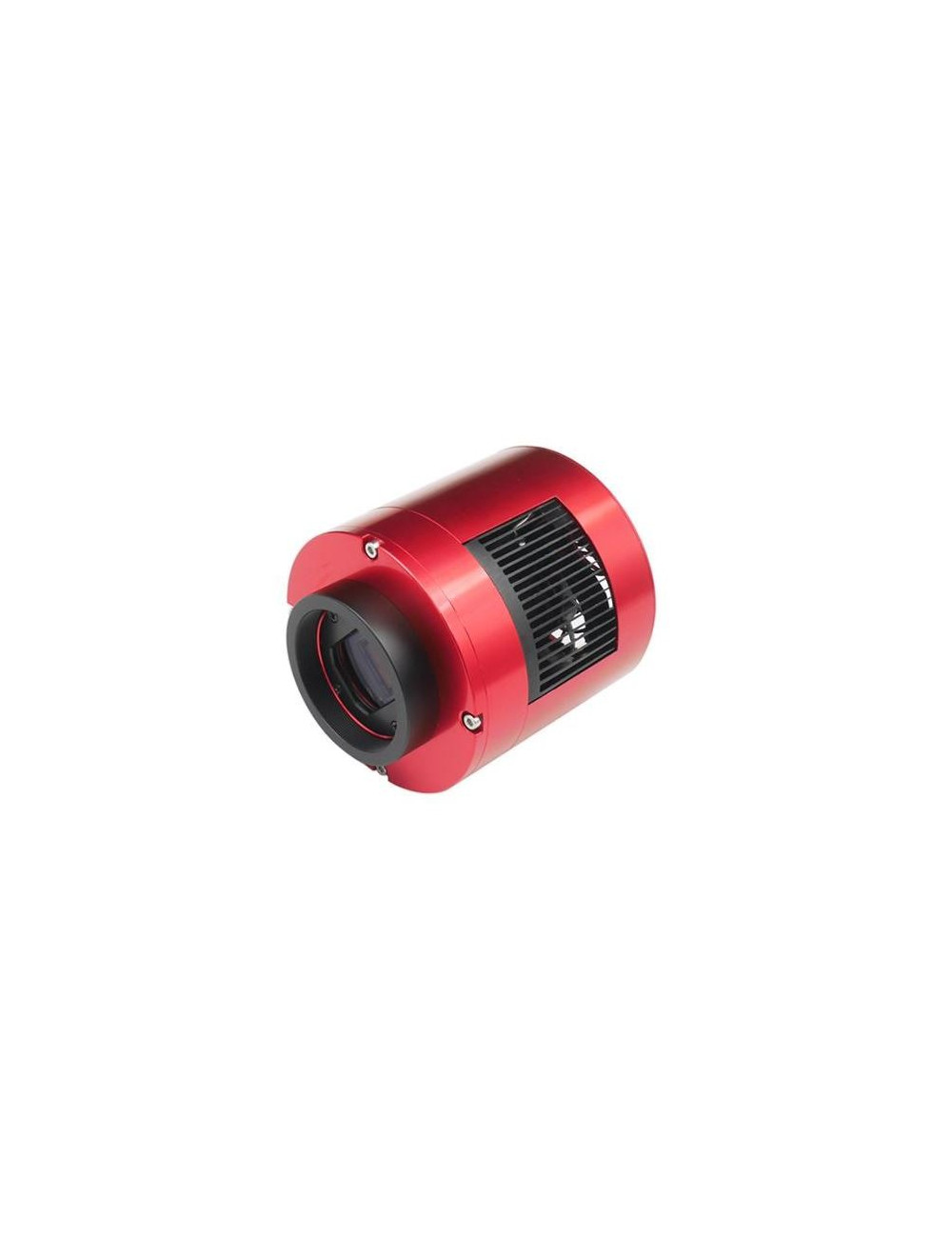 Camera ZWO ASI294MM-Pro refroidie
