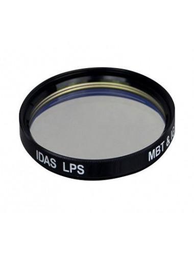 Filtres IDAS Nebular LPS-V4 31,75mm