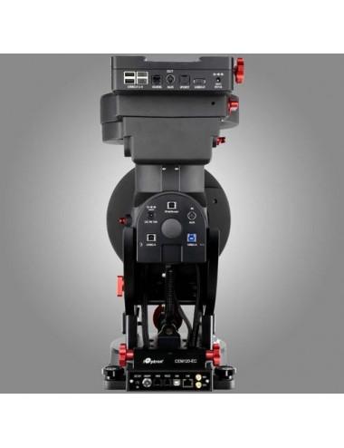 Monture iOptron CEM120EC2 seule