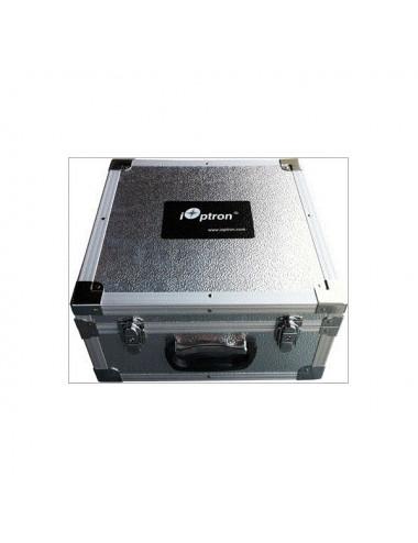 Monture iOptron CEM40G iGuider + trépied LiteRoc