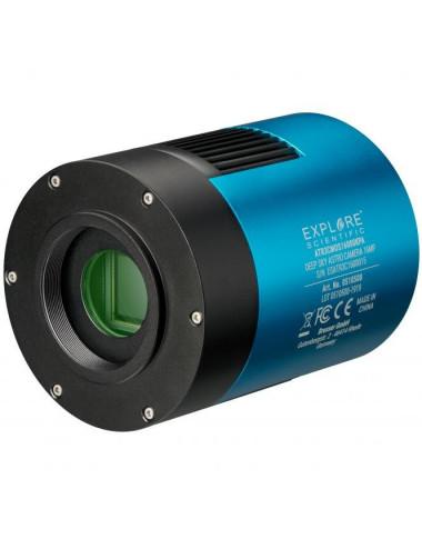 Camera refroidie 16 MP Explore Scientific