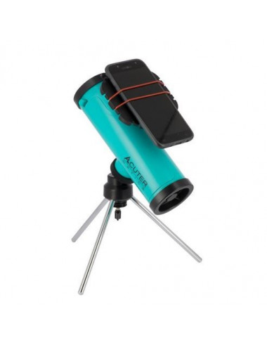 Télescope éducatif Newtony 50P Acuter