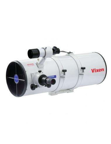 Télescope Newton R200SS Vixen tube optique seul