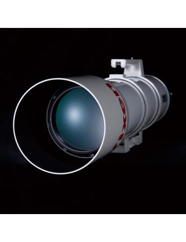 Lunette apochromatique SD 103S Vixen tube optique seul