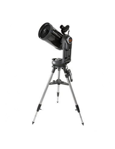 NEXSTAR EVOLUTION 8 EDGE HD...