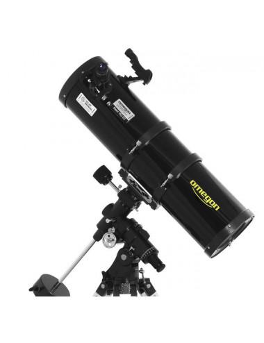 Télescope Newton 150/750...