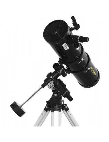 copy of Télescope 150/750...