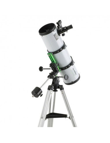 Télescope Sky-Watcher...