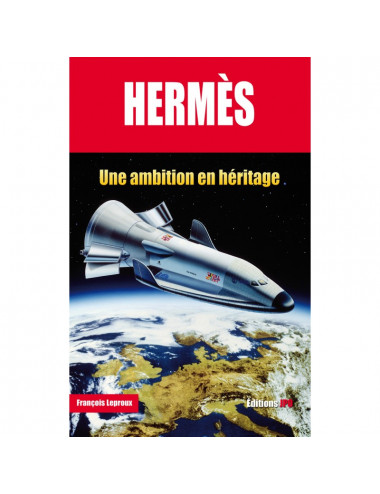 HERMES : Une ambition en...