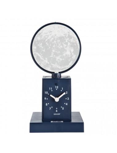 Pendule lunaire Galiléa