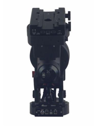 Monture iOptron CEM70EC...