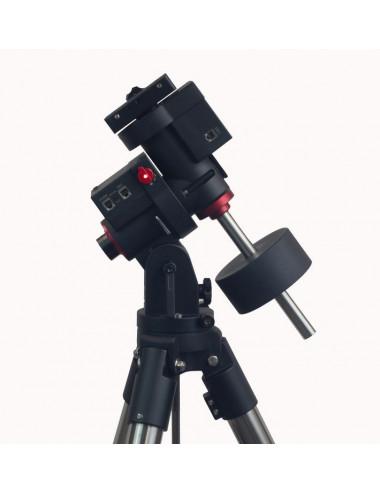 Monture iOptron GEM28EC +...