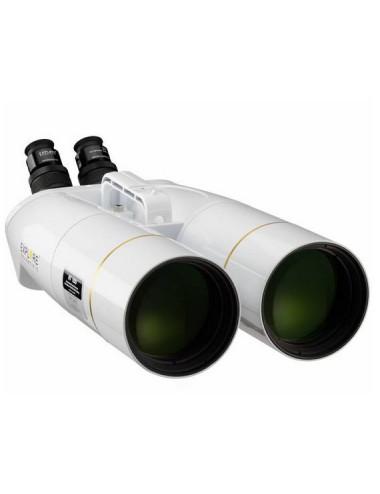 Jumelles géantes BT-100 SF...