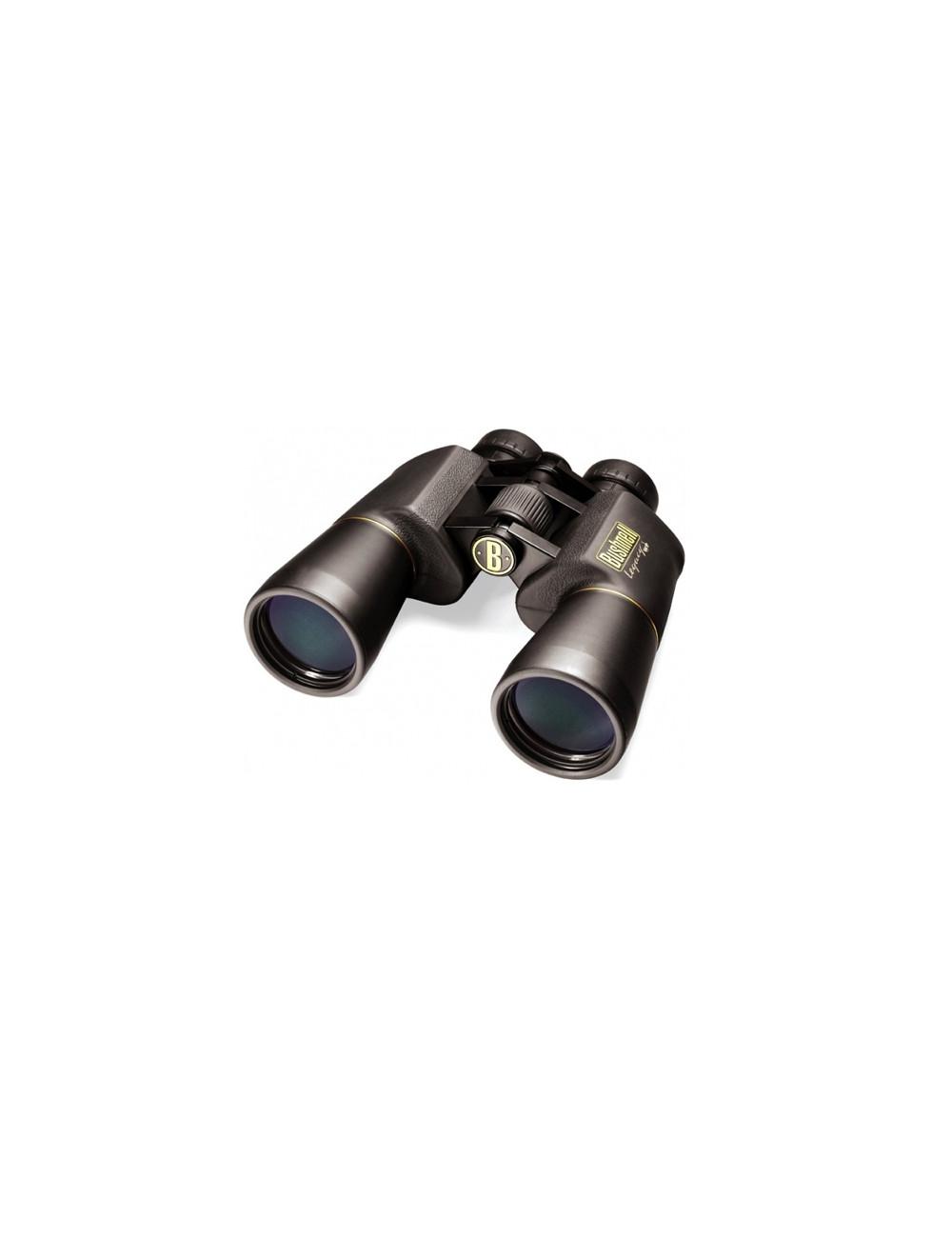 022 - Jumelles BUSHNELL 10x50 Legacy WP