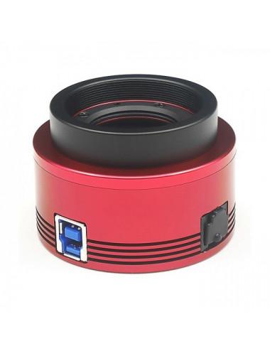 Camera ZWO ASI294MC