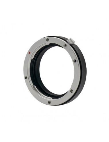 Adaptateur ZWO Canon EOS...