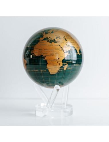 copy of Globe MOVA...