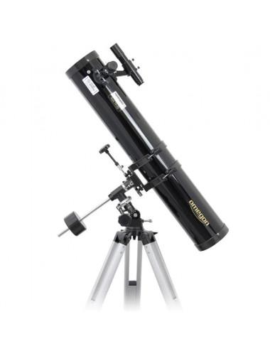 Télescope Newton 114/900...