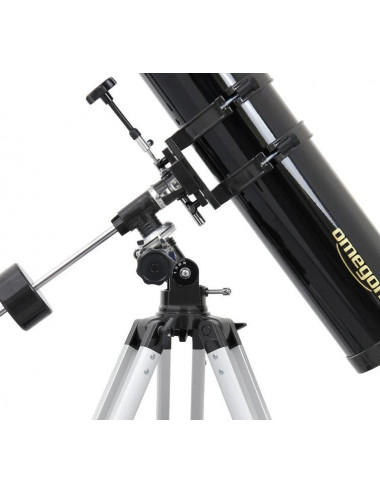 copy of Télescope 150/750...