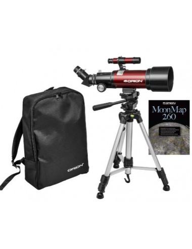 Lunette Goscope III 70/400...
