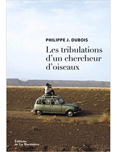 copy of 100 oiseaux des...