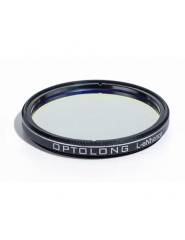 Filtre L-eNhance Optolong