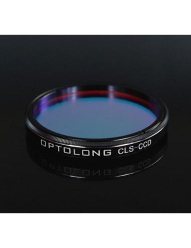 Filtres CLS-CCD Optolong