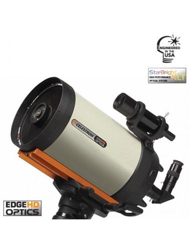 Celestron EDGE 800 HD - Tube optique seul
