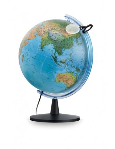 Globe Elite 40 cm