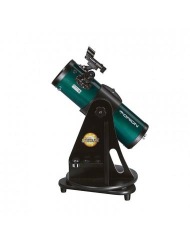 Télescope Dobson Orion...