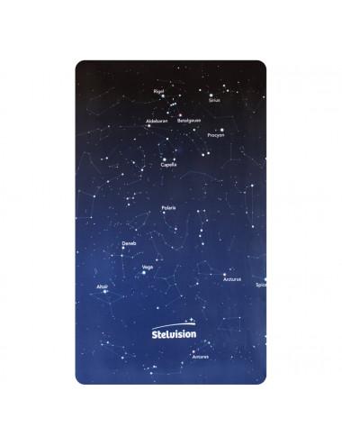 copy of Astromagic -...