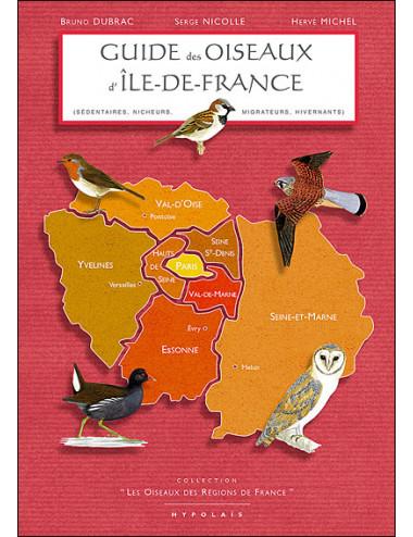copy of Le Guide des...