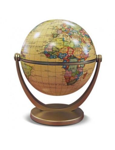 copy of Globe 10 cm...